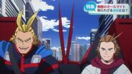 My Hero Academia Season 3 Episode 20 0159