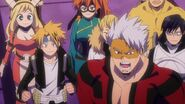 My Hero Academia Season 5 Episode 12 0145