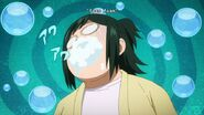 My Hero Academia Season 5 Episode 14 0266