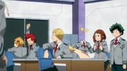 My Hero Academia Season 5 Episode 1 0144