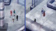 My Hero Academia Season 5 Episode 5 0465