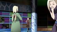 Naruto-shippuden-episode-40616998 28119580159 o