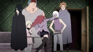 Naruto Shippuden Episode 485 0493