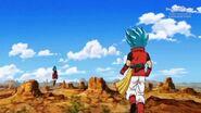 Super Dragon Ball Heroes Big Bang Mission Episode 9 186