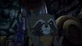 SymbioteWar31705 (68)