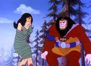 The-legendary-super-powers-show-s1e01a-the-bride-of-darkseid-part-one-0035 29555571748 o