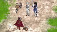 Yashahime Princess Half-Demon Episode 9 0353