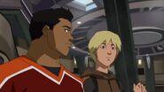 Young Justice Season 3 Episode 18 0655