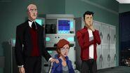 Young Justice Season 3 Episode 22 0165