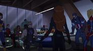 Avengers-assemble-season-4-episode-1706579 28246611939 o