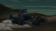 Avengers-assemble-season-4-episode-1708787 28246608309 o
