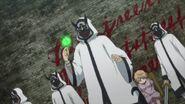 Black Clover Episode 145 0482