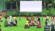 Boruto Naruto Next Generations - 07 0164
