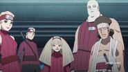 Boruto Naruto Next Generations Episode 28 0666