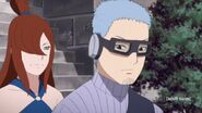 Boruto Naruto Next Generations Episode 29 0364