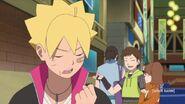 Boruto Naruto Next Generations Episode 29 0606