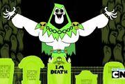 Death (Earth-Teen Titans).jpg