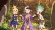 Dr. Stone Episode 9.mp4 0938