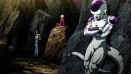 Dragon Ball Super Episode 110 0493