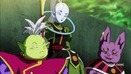 Dragon Ball Super Episode 113 0225