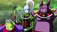 Dragon Ball Super Episode 116 0957