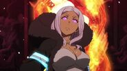 Fire Force Episode 6 0524