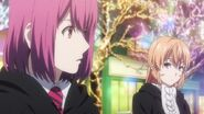 Food Wars! Shokugeki no Soma Season 3 Episode 15 0737