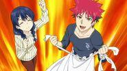 Food Wars Shokugeki no Soma Season 3 Episode 2 0494