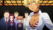 Food Wars Shokugeki no Soma Season 4 Episode 6 0490