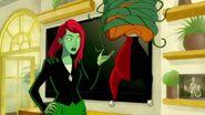 Harley Quinn Episode 1 0423