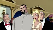 Justice-league-s02e07---maid-of-honor-1-0722 27956103827 o