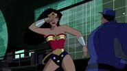 Justice-league-s02e08---maid-of-honor-2-0935 27956279877 o