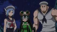 My Hero Academia Season 2 Episode 19 0782