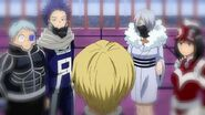 My Hero Academia Season 5 Episode 11 0589