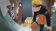 Naruto Shippuden Episode 242 1025