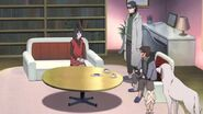 Naruto Shippuuden Episode 498 0318