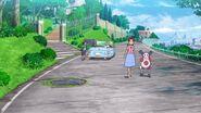 Pokémon Journeys The Series Episode 2 0182