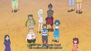 Pokemon Sun & Moon Episode 129 0168