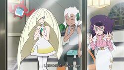 Pokemon Sun & Moon Episode 129 0803.jpg