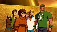 Scooby Doo Wrestlemania Myster Screenshot 0974