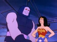 The-legendary-super-powers-show-s1e01b-the-bride-of-darkseid-part-two-0669 42522099875 o
