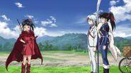 Yashahime Princess Half-Demon Episode 9 0366
