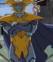 Attuma (Earth-TRN123) from Avengers Assembled 1 6.jpg