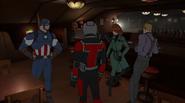Avengers Assemble (271)