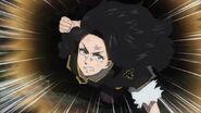 Black Clover Episode 130 0164