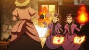 Black Clover Episode 163 0322