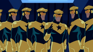 Booster Gold (8)