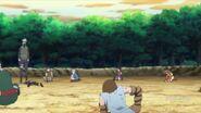 Boruto Naruto Next Generations Episode 37 0920
