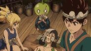 Dr. Stone Episode 10 0415