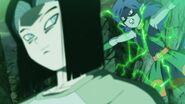 Dragon Ball Super Episode 102 0821